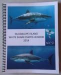 现在可以捐赠照片ID书籍的副本,请立即获取您的副本! - See more at: http://www.marinecsi.org/white-shark/?preview=true&preview_id=143&preview_nonce=f1e3f67228#sthash.gOQOB0Lg.dpuf